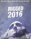 rigged2016